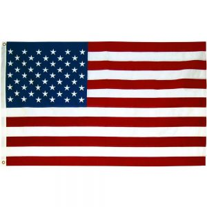 usa flag sales in lagos nigeria