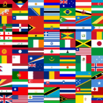 world-national-flags