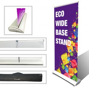 big base roll up banner