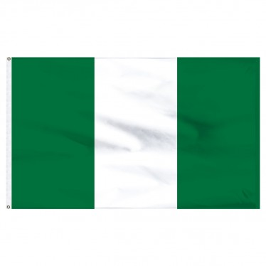 where to buy Nigeria flag in Lagos