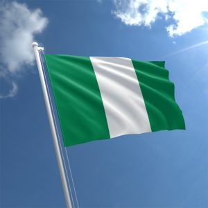 nigeria-flag-pole-lagos