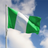 Nigerian-flag-shops-lagos