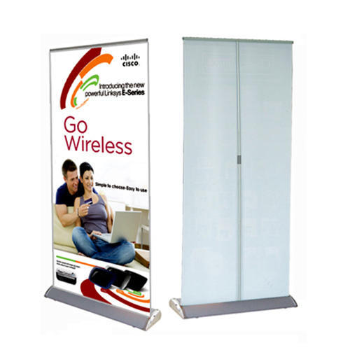 3x7-flat-base-roll-up-banner