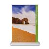 A3-Desktop-roller-banner__nigeria