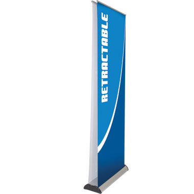 Double_Sided_Rollup_Stand_nigeria