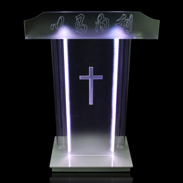 acrylic-glass-podium-nigeria
