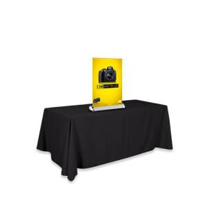 Table-top-banner-stand-lagos-nigeria