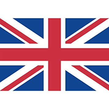where to buy uk flags in lagos