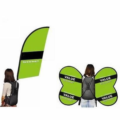 backpack banners lagos