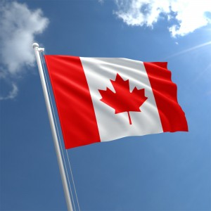 where to buy Canadian flag in lagos nigeria