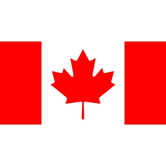 canadian-flag-in-lagos-nigeria