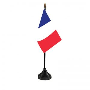 france-budget-table-flag-lagos