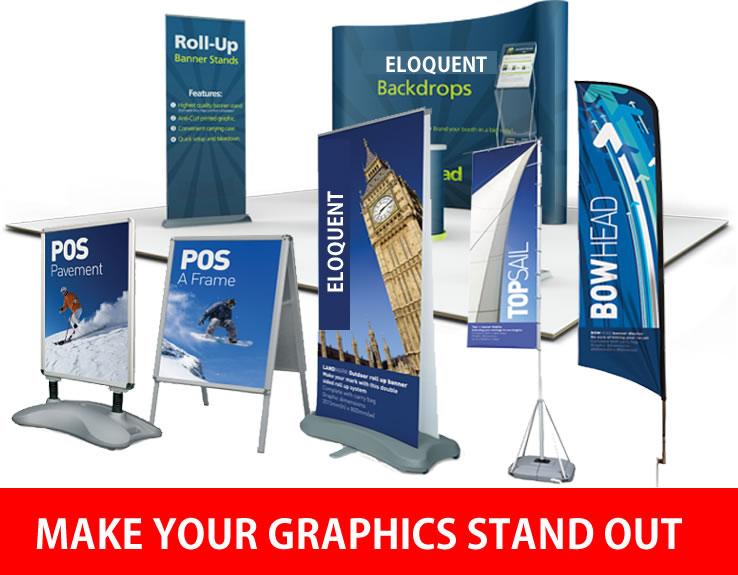 graphic design service lagos nigeria