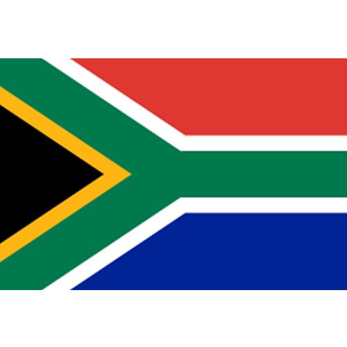 south-africa-flag-in-nigeria