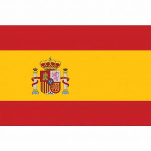 where to buy spain flag in lagos nigeria