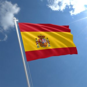 spain-flag-lagos