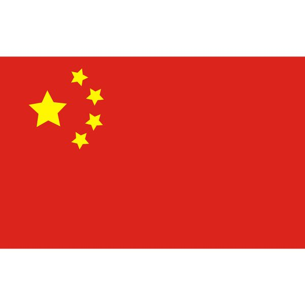 buy chinese flag in lagos nigeria