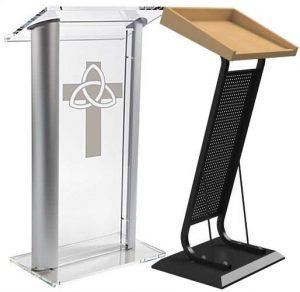 pulpit-podium-lagos-nigeria