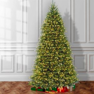 indoor christmas tree suppliers in VI, Lekki and Ikoyi