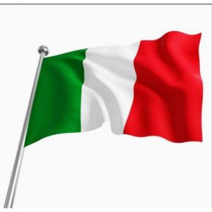 italy flag dealers in lagos