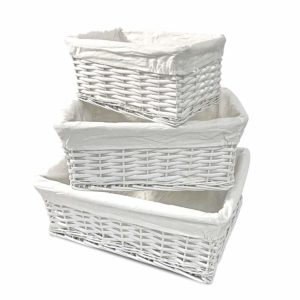 hamper basket sales in lagos nigeria