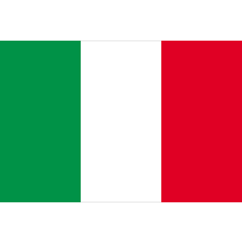 where to buy italy flag in nigeria