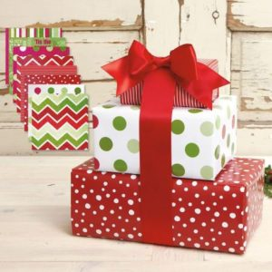 xmas paper wraps, boxes and bags dealers in Nigeria