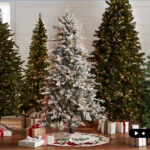 where to buy christmas tree in lekki