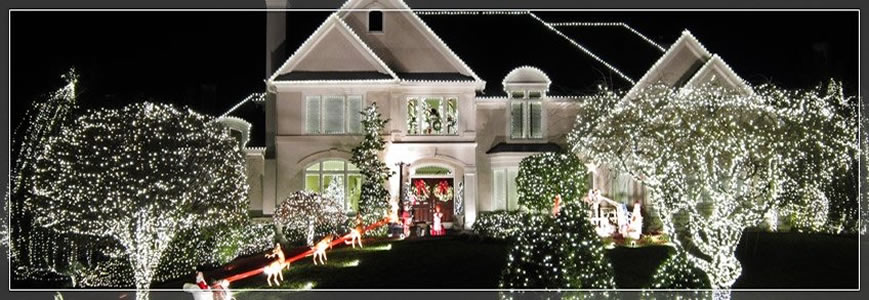 outdoor-christmas-decorations-nigeria