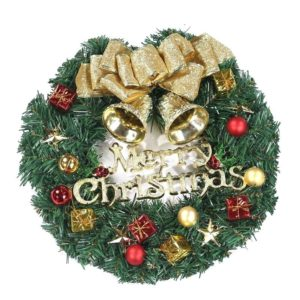 wreath and garland supply rentals in lagos nigeria