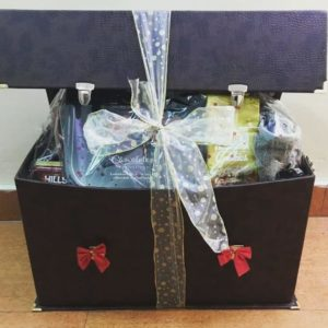 christmas gift hampers lagos