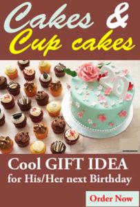 birthday cake delivery lagos nigeria2