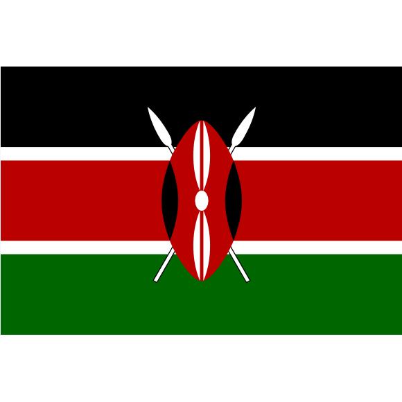 kenya flag dealers in lagos nigeria