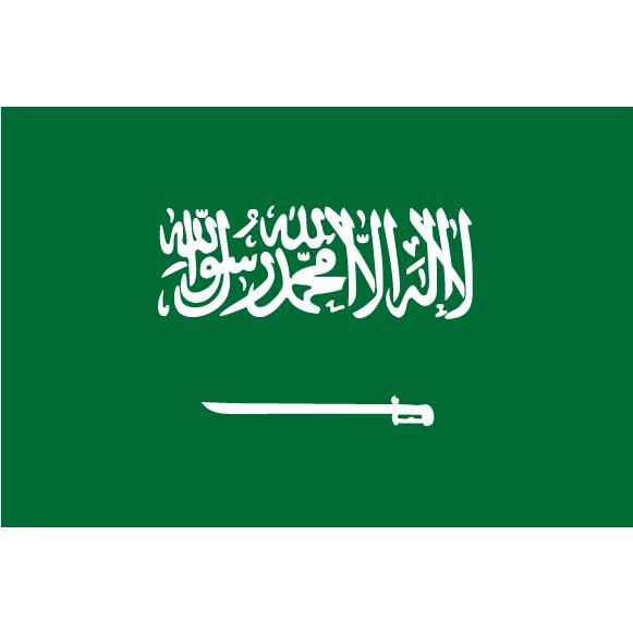 saudi arabia flag dealers in lagos