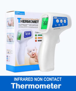 where to buy infrared thermometers in Nigeria