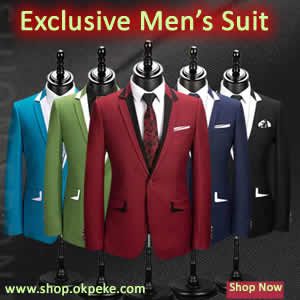 suit prices in lagos nigeria